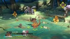 Digimon Survive Screenshot 7