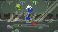 Guilt Battle Arena Screenshot 2