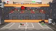 Guilt Battle Arena Screenshot 4