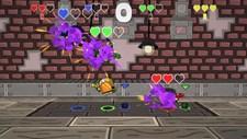 Guilt Battle Arena Screenshot 8