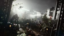 Earthfall Screenshot 1