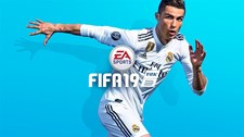 FIFA 19 Screenshot 1