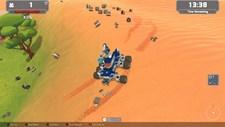 TerraTech Screenshot 2
