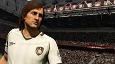FIFA 19 Screenshot 5