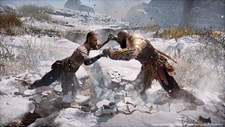 God of War Screenshot 5