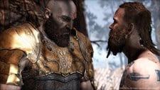 God of War Screenshot 6