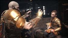 God of War Screenshot 8