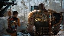 God of War Screenshot 7