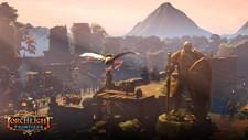 Torchlight Frontiers Screenshot 2