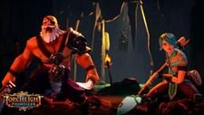 Torchlight Frontiers Screenshot 5