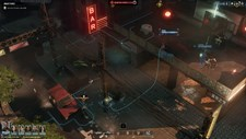 Phantom Doctrine (EU) Screenshot 2
