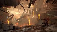 Doom Eternal Screenshot 6