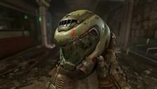 Doom Eternal Screenshot 7