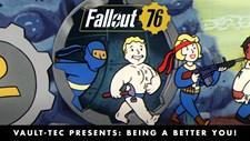 Fallout 76 Screenshot 2