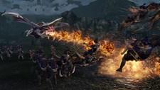 Warriors Orochi 4 Screenshot 3