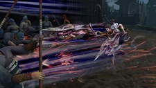 Warriors Orochi 4 Screenshot 5
