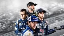 NASCAR Heat 3 Screenshot 2