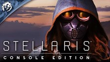 Stellaris: Console Edition Screenshot 2