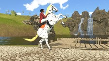 My Little Riding Champion Screenshot 6