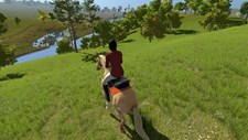 My Little Riding Champion Screenshot 2