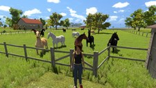 My Little Riding Champion Screenshot 3