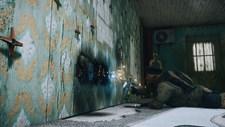 Tom Clancy's Rainbow Six Siege Screenshot 7
