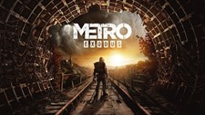 Metro Exodus Screenshot 1