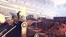 Trials Rising Screenshot 2