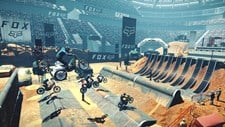 Trials Rising Screenshot 4