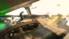 Trials Rising Screenshot 6