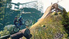 Trials Rising Screenshot 8