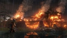 Sekiro: Shadows Die Twice Screenshot 6