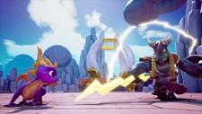 Spyro the Dragon Screenshot 3