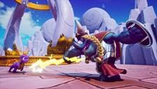 Spyro the Dragon Screenshot 4