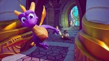 Spyro the Dragon Screenshot 5