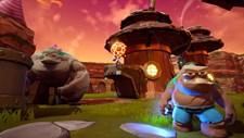 Spyro the Dragon Screenshot 7