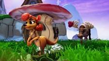 Spyro the Dragon Screenshot 8