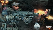 Call of Duty: Black Ops 4 Screenshot 5