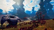 Starlink: Battle for Atlas Screenshot 3