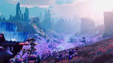 Starlink: Battle for Atlas Screenshot 8