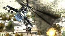 Air Missions: HIND Screenshot 2