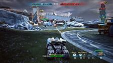 Switchblade Screenshot 7