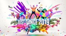 Just Dance 2019 Screenshot 1