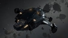 Elite Dangerous Screenshot 5
