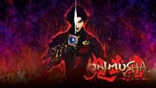 Onimusha: Warlords Screenshot 2