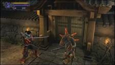Onimusha: Warlords Screenshot 5