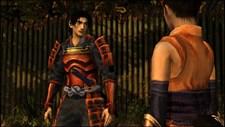 Onimusha: Warlords Screenshot 6