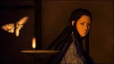 Onimusha: Warlords Screenshot 7