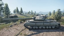World of Tanks Screenshot 5