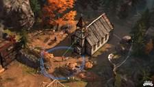 Desperados III Screenshot 3